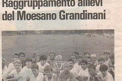 alcuni-giovani-calciatori
