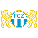FC_Zürich_logo