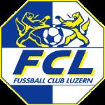 logo-FC-Luzern