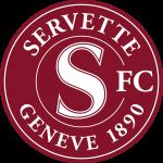 logo-fc-Servette