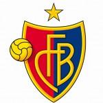 logo-fc-basilea
